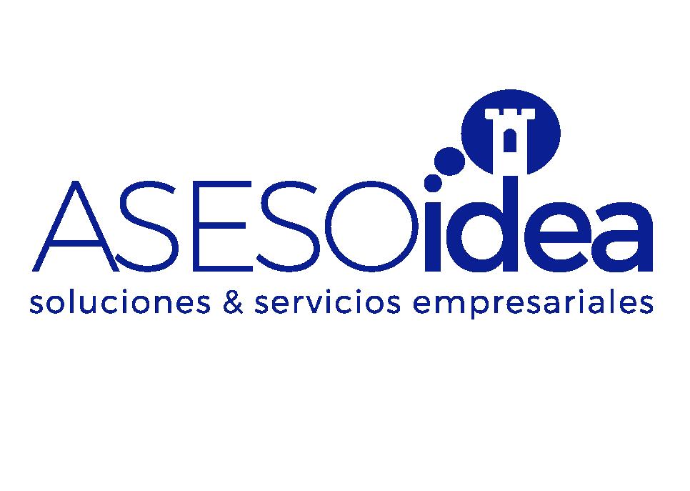 asesoidea2